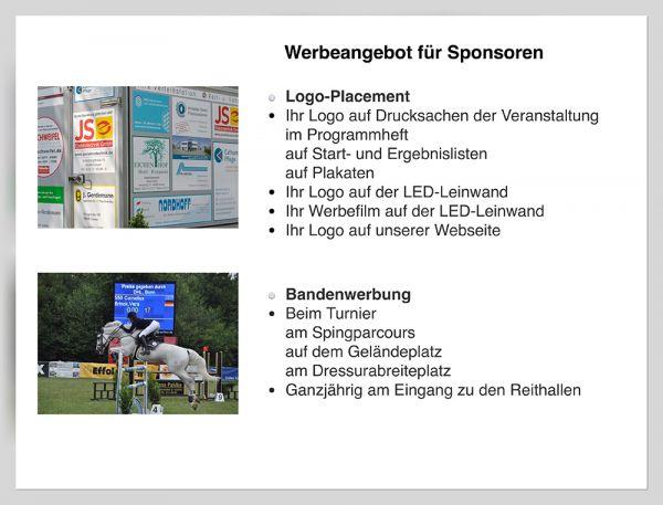 sponsoren3B4980047-2401-4E3C-4D47-576E52F70549.jpg