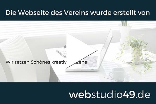 webstudio49-video7E0EB7B1-42B0-517C-C97A-55F6B02E63F7.jpg