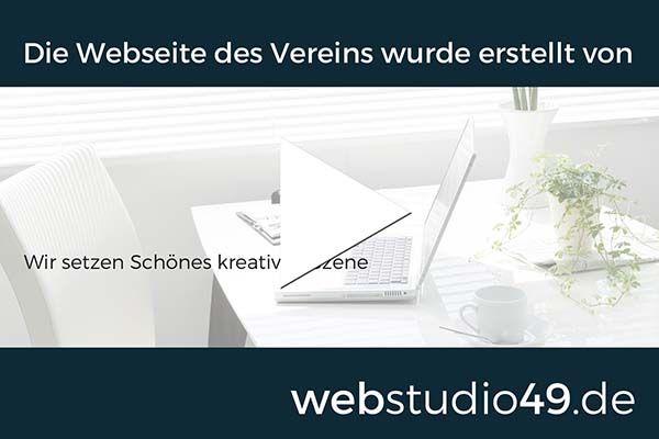 webstudio49-video7E0EB7B1-42B0-517C-C97A-55F6B02E63F7.jpg